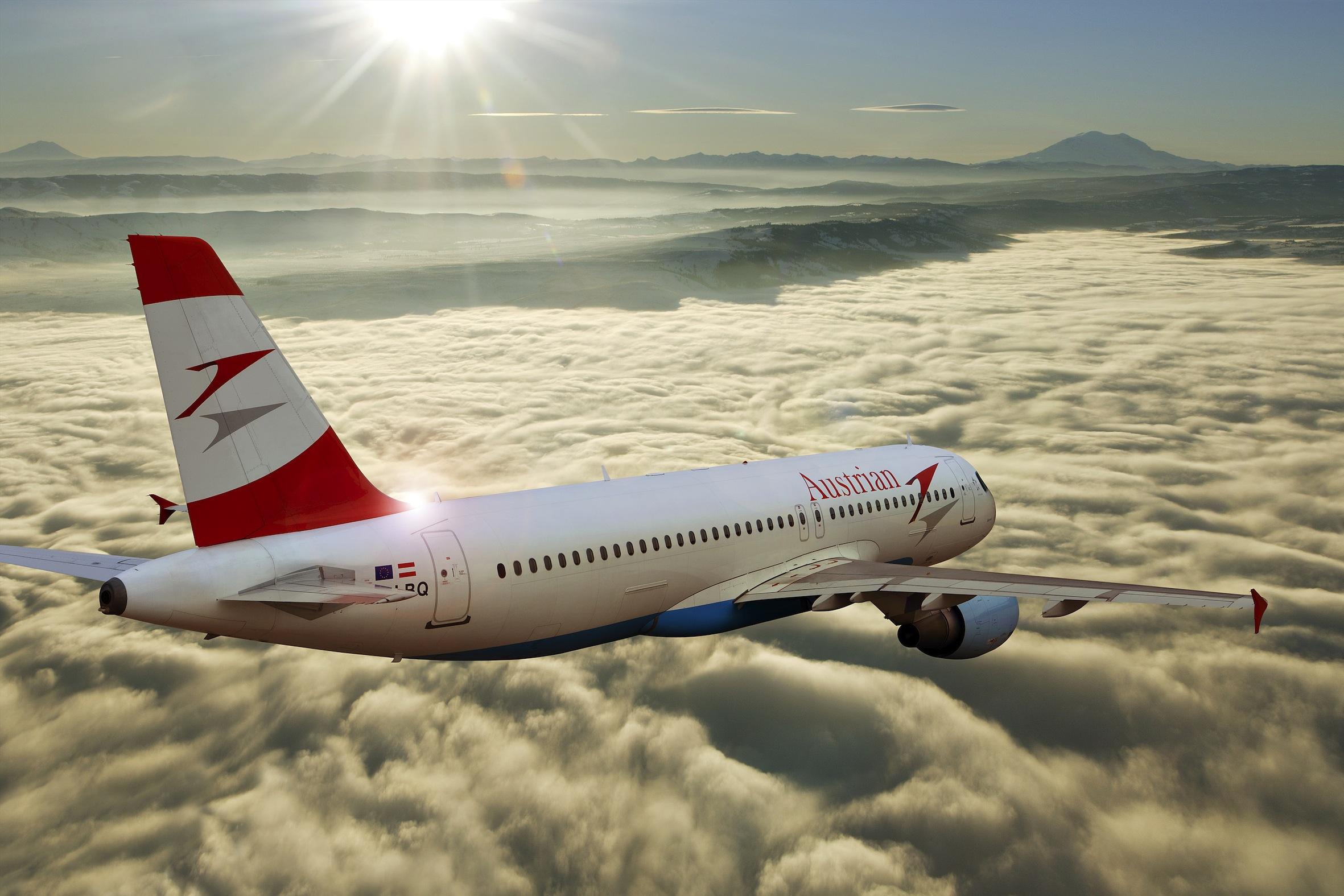 Austrian-Airlines-JPG-big