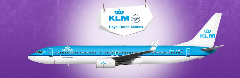 klm-airline-banner