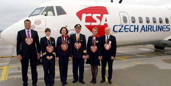 nibs-czech-airlines-slideshow-2